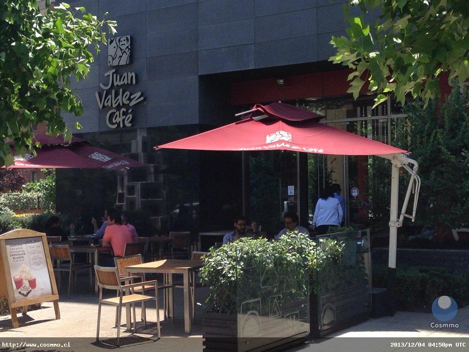 juan-valdez-cafe-providencia-1