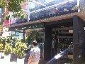 miguel-torres-restaurante-de-vinos-vitacura