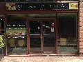 oh-salas-bar-providencia