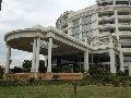 hotel-del-mar-vina-del-mar