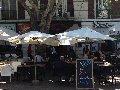 buonaroma-cafe-las-condes