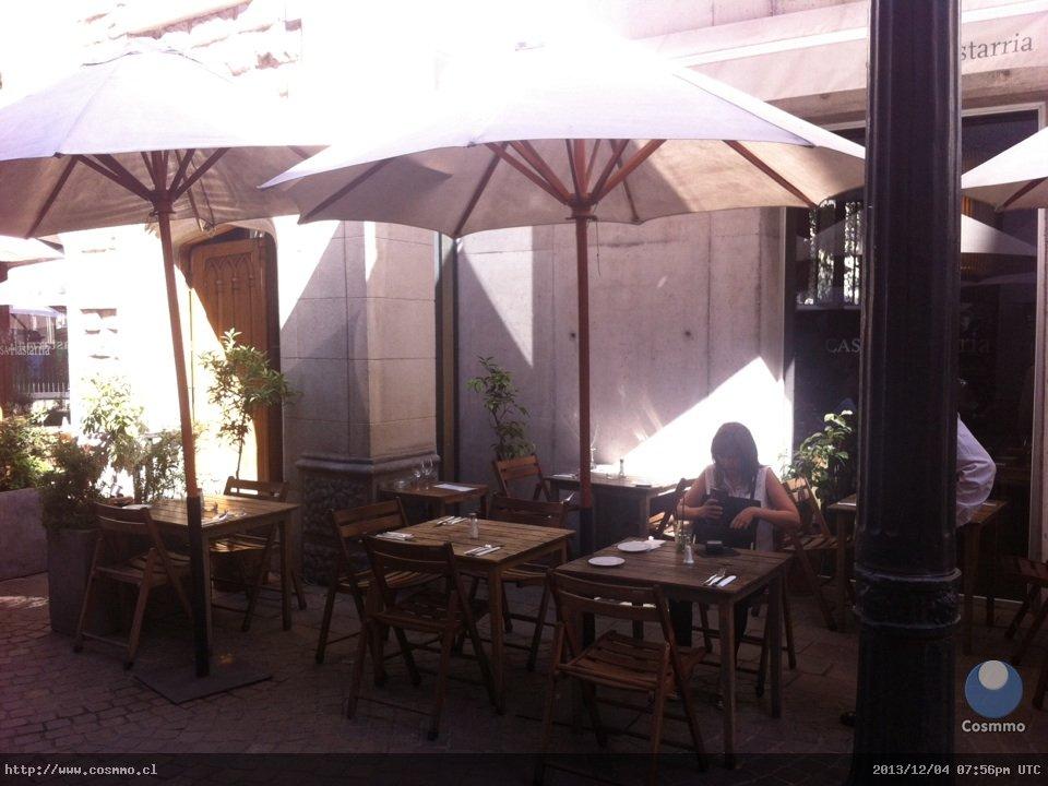 casa-lastarria-santiago-centro