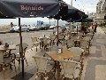 amura-cafe-vina-del-mar