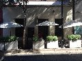 restaurant-geometrico-santiago-centro
