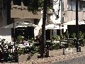 lucia-bistro-santiago-centro