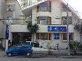 hotel-marina-azul-vina-del-mar