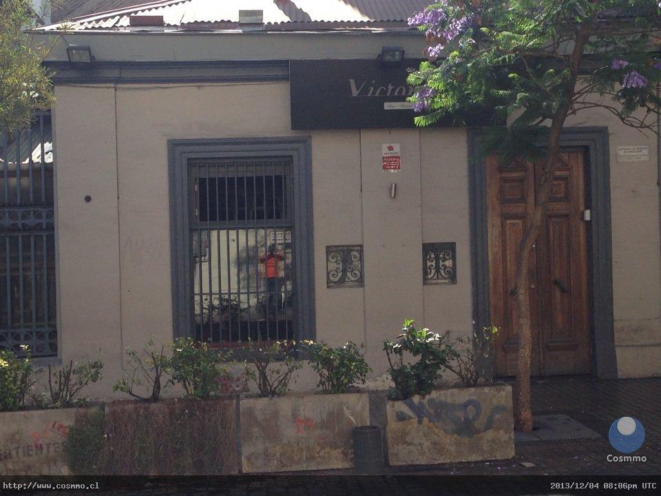 victorino-bar-restaurante-santiago-centro