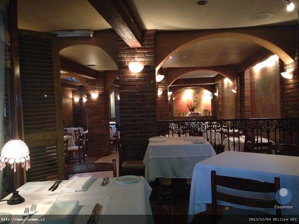 squadrito-ristorante-santiago-centro