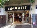 cafe-haiti-santiago-centro