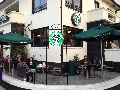 starbucks-vina-del-mar