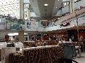 mall-marina-arauco-vina-del-mar