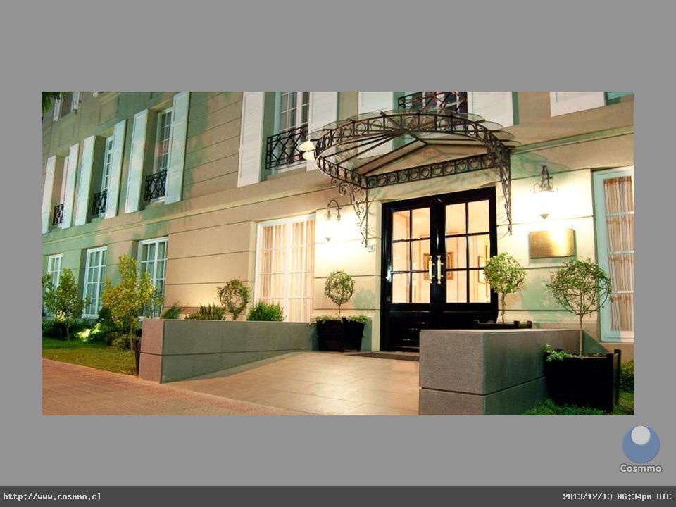 le-reve-boutique-hotel-providencia