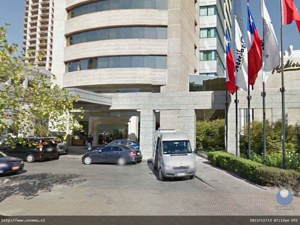 radisson-plaza-santiago-hotel-vitacura