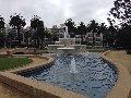 plaza-mexico-vina-del-mar