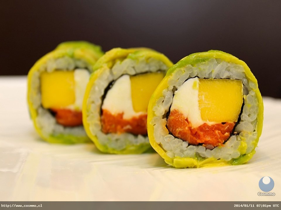 sushi-rolls-vina-del-mar