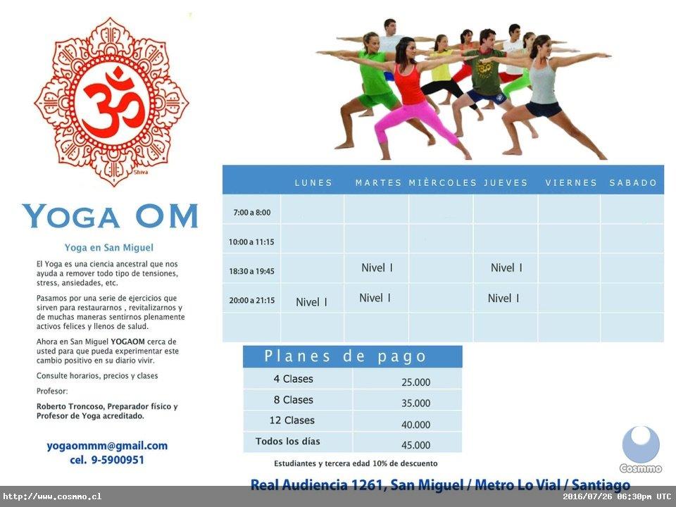 yoga-om-santiago-centro