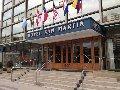 hotel-san-martin-vina-del-mar
