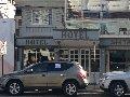 hotel-albamar-vina-del-mar