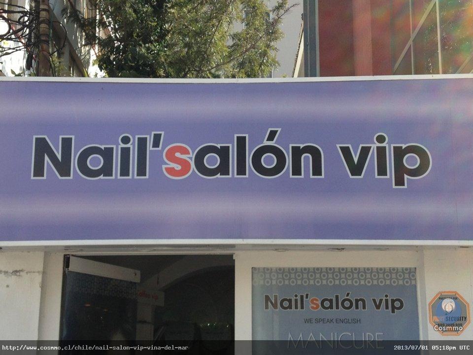 nail-salon-vip-vina-del-mar