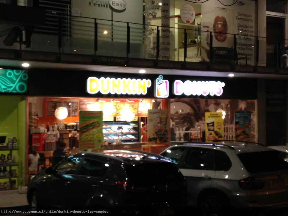 dunkin-donuts-las-condes