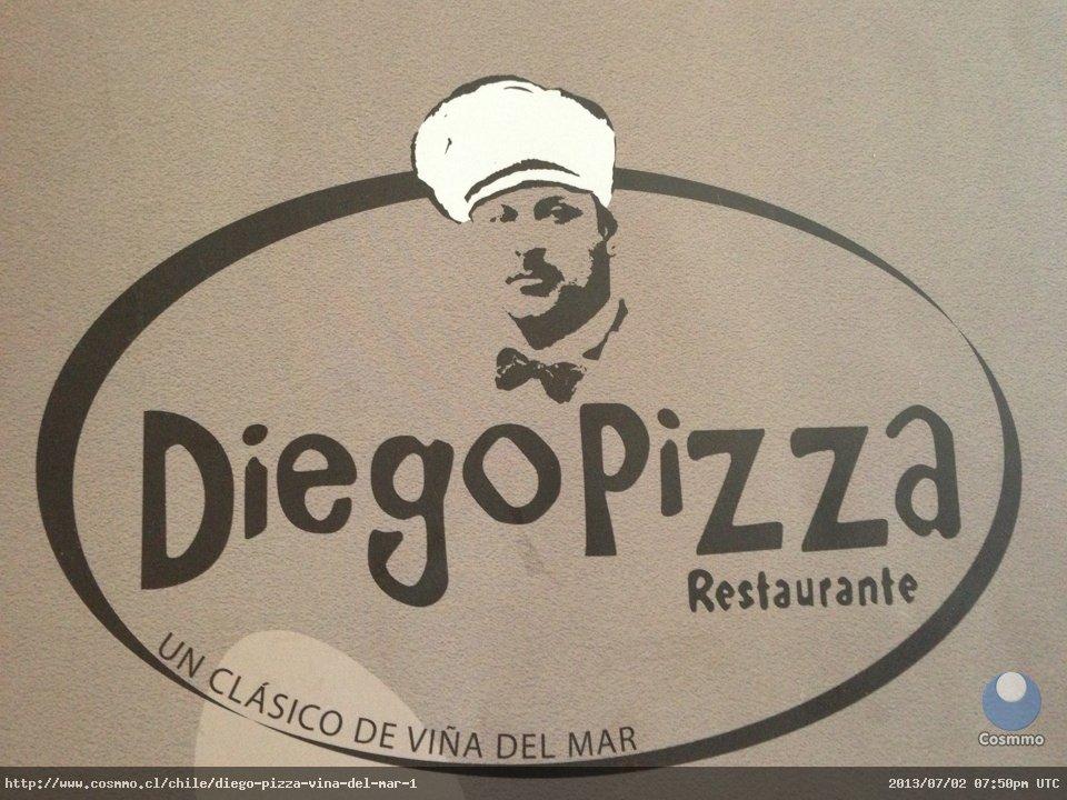 diego-pizza-vina-del-mar